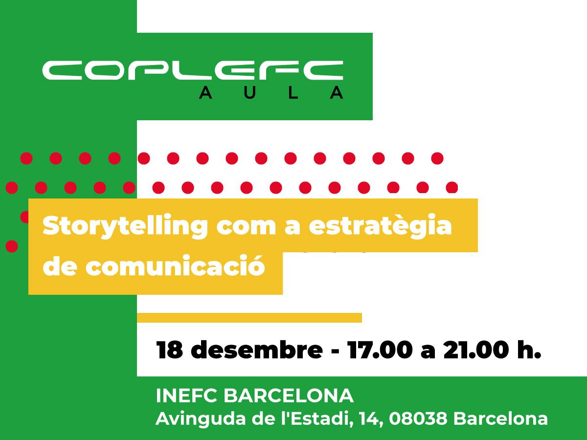 COPLEFC-AULA.-Storytelling-com-a-estrate?gia-de-comunicacio?.jpg (261 KB)