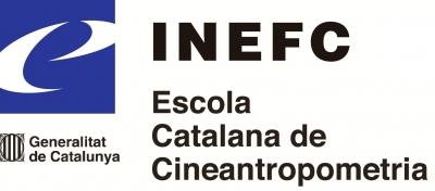 Logo ECC.jpg (46 KB)